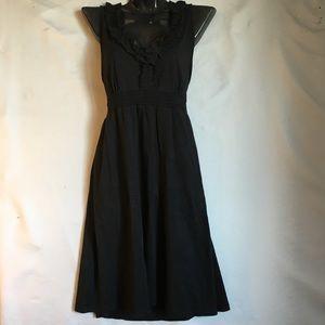 Ann Taylor LOFT Dress XL